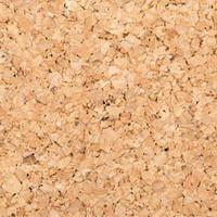 composition cork sheets u0026 rolls grind cork