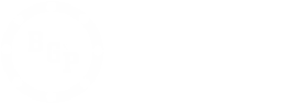 Blaylock Gasket & Packing